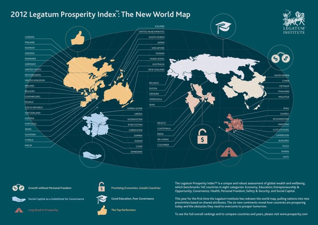 Bien-être 2012, selon le Legatum Institute dans Bonheur media-prosperity_index_infographic